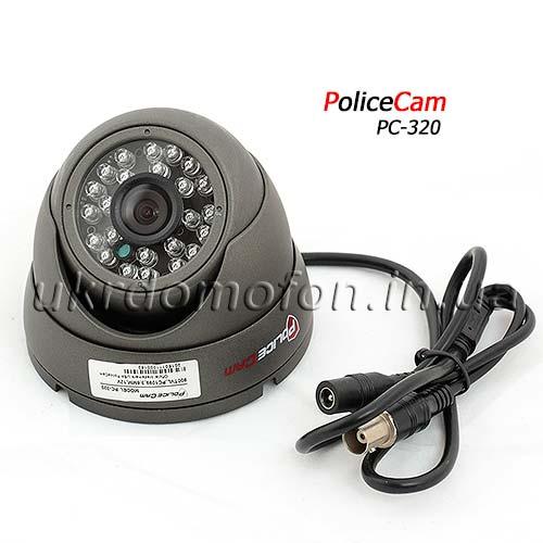 Onvif 2.0 hd 720 p ip камера