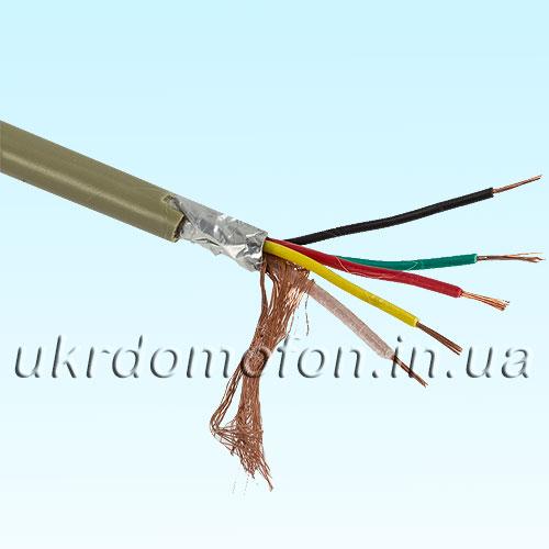 Красивых кабелей в хорошем качестве