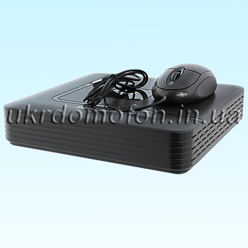 Камеры наблюдения беспроводные для дома цены с симкой