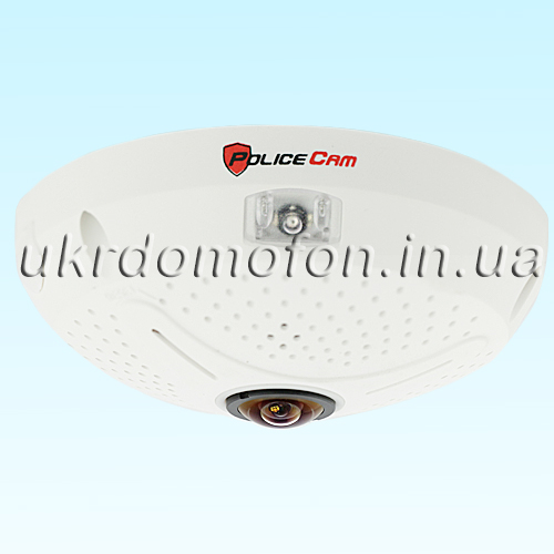 Камеры видеонаблюдения full hd 1080 wifi