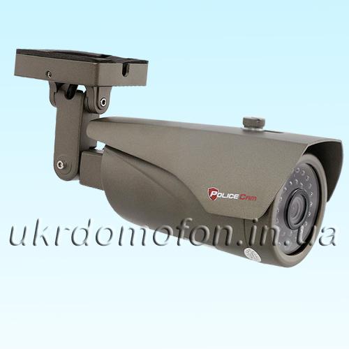 Комплекты видеонаблюдения на 4 камеры для авто