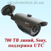 ������ ���������� PC-400 Sony UTC