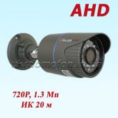 AHD ������ ��������������� PC-413AHD1.3MP Sony