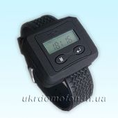Пейджер-часы официанта Watch Pager