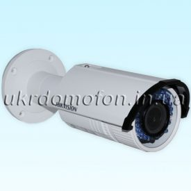 Уличная IP камера Hikvision DS-2CD2620F-IS (2.8-12)