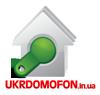 Укрдомофон интернет магазин