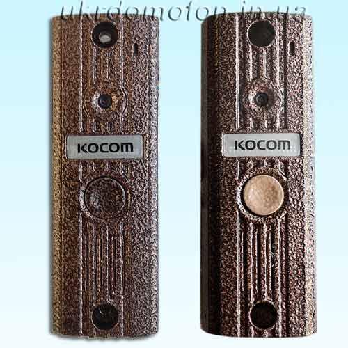 вызывная панельKC-MC20 для домофона
