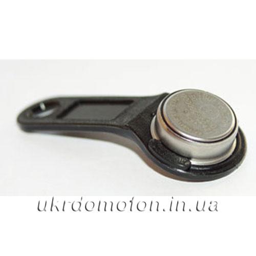 Цены на Ключ Touch Memory модельViatec для систем контроля доступа