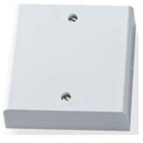 контроллер доступа Z5R