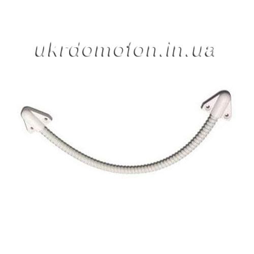 гибкий переход для защиты кабеля GP1